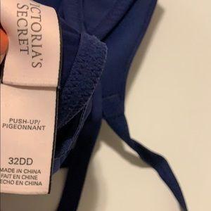 Victoria's Secret Intimates & Sleepwear - 5/$15 Victoria Secret Bra, 32DD